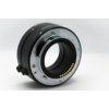 MEIKE Canon EOS M MAKRÓ KÖZGYŰRŰ - FÉM VÁLTOZAT - MK-C-AF3 Canon EF-M macro adapter