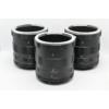Kép 7/11 - Canon manuális makro közgyűrű