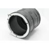 Kép 4/11 - Canon makro adapter