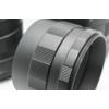 Kép 10/11 - Canon EF makro közgyűrű