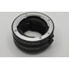 Kép 9/12 - Canon EOSM makro konverter