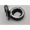 Kép 11/12 - Canon EOS M makro közgyűrű - elektromos Canon EOSM EF-M macro adapter