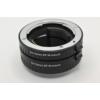 Kép 8/12 - Canon EOSM makro objektív