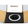 VILTROX FUJIFILM makro közgyűrű adapter - elektromos Fuji macro átalakító