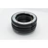 Fujifilm macro extension tube