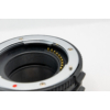 Fujifilm makro