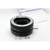Kép 9/10 - Panasonic makro objektív