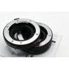 Kép 2/9 - Micro 4/3 makro adapter
