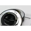 Kép 6/9 - m4/3 makro adapter