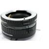Kép 9/9 - Micro 4/3 makro közgyűrű - m4/3 elektromos macro konverter, fém változat
