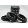 Kép 1/11 - Panasonic micro 4/3 makro közgyűrű