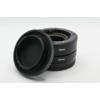 Kép 2/11 - Panasonic makro közgyűrű