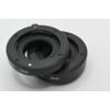 Kép 3/11 - Panasonic makro adapter
