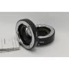Kép 4/13 - Nikon 1 macro közgyűrű