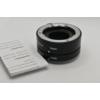 Kép 2/13 - Nikon 1 makro adapter