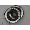 Kép 3/13 - Nikon 1 makro konverter