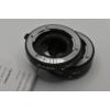 Kép 10/13 - Nikon makro objektív