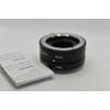 Kép 11/13 - Nikon G makro objektív