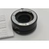 Kép 12/13 - Nikon makro lencse