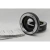 Kép 1/13 - Nikon 1 makro közgyűrű
