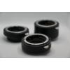 Kép 2/13 - Nikon makro adapter