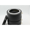 Kép 5/13 - Nikon makro közgyürüsor