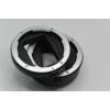 Kép 1/16 - Nikon Z6 makro közgyűrű