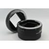 Kép 2/16 - Nikon Z7 makro közgyűrű