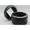 Kép 15/16 - Nikon z6II adapter