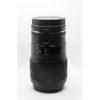 Kép 12/16 - Nikon Z macro lens