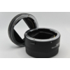 Kép 14/16 - Nikon Z6 makro adapter
