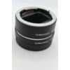 Kép 5/16 - Nikon Z50 makro közgyűrű