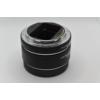 Kép 9/16 - Nikon Z6 közgyűrű