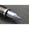 Kép 11/11 - Sony E makro közgyűrű adapter - elektromos NEX makro konverter - FÉM változat