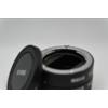 Kép 7/11 - Sony a6400 makro