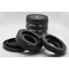 Kép 1/11 - Sony E makro közgyűrű