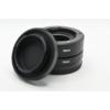 Kép 2/11 - Sony E macro közgyűrű