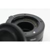 Kép 10/11 - Sony E makro közgyűrű adapter - elektromos Sony macro konverter