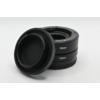 Kép 11/11 - Sony E makro közgyűrű adapter - elektromos Sony macro konverter