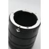 Kép 4/8 - Sony E makro átalakító