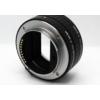 Viltrox Sony E macro lens