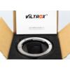 Viltrox Sony E macro közgyűrű