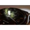 VILTROX Fujifilm X makro közgyűrű - Fuji elektromos AF macro adapter, DC-FU