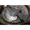 Kép 7/8 - Sony E makro fotózás