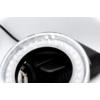 MEIKE MK-FC110 macro flash