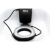 MEIKE MK-FC110 flash