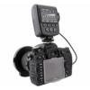 MEIKE MK-FC110 makro fotós körvaku vaku