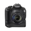 Canon 90D markolat, portrémarkolat