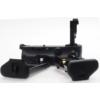 MEIKE Canon 5D Mark III 5D3 5DS 5DSR markolat - Canon BG-E11 MK-5D3 portrémarkolat grip