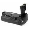 Kép 7/7 - Canon LP-E6 battery grip